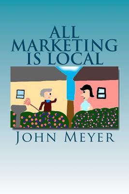 Marketing Is Local